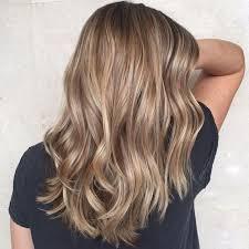 images 2 2 - Цвет темный блонд: оттенки, волосы, краска, фото