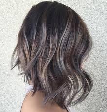 images 2 - Пепельно фиолетовый блондин