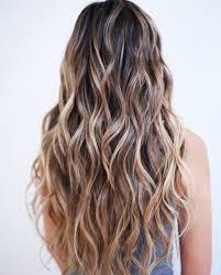 images 25 - Олаплекс восстановление волос Olaplex, состав, инструкция, отзывы, аналоги, цена