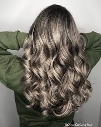 images 4 - Коричнево пепельный блондин