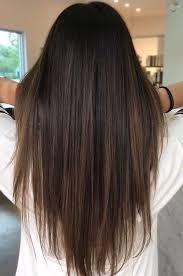 images 5 4 - Коричневый цвет волос: оттенки, фото, краска, видео