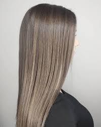 images 5 9 - Русый цвет волос: оттенки, фото, краска, как покраситься