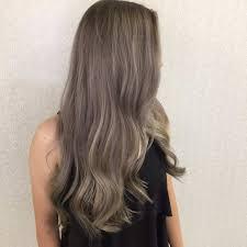 images - Коричнево пепельный блондин