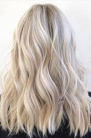 images7KHWZBAO - Цвет блонд натуральный фото, краска, кому подходит