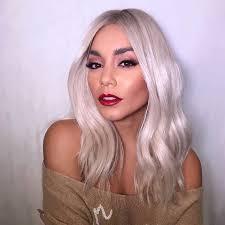 imagesQGK902P5 - Цвет клубничный блонд: оттенки, волосы, фото, краска