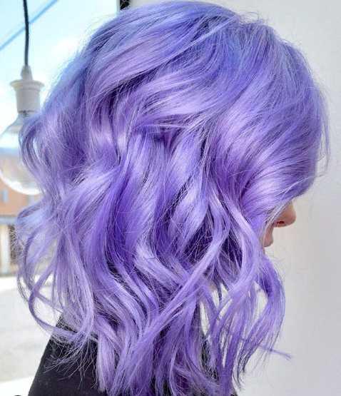 jpg3 - Светлый блондин пепельно фиолетовый
