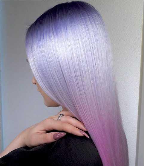 jpg4 - Пепельно фиолетовый блондин