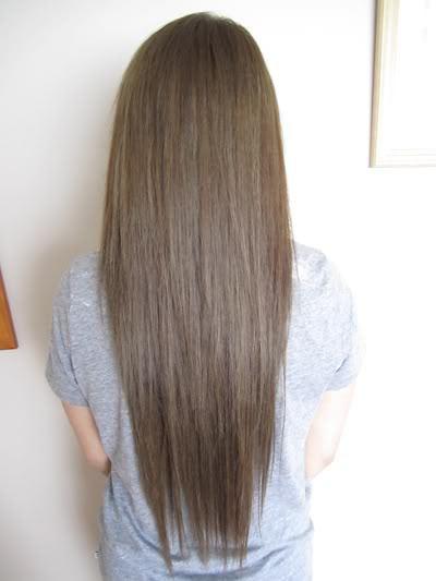 large 1 - Русый цвет волос: оттенки, фото, краска, как покраситься