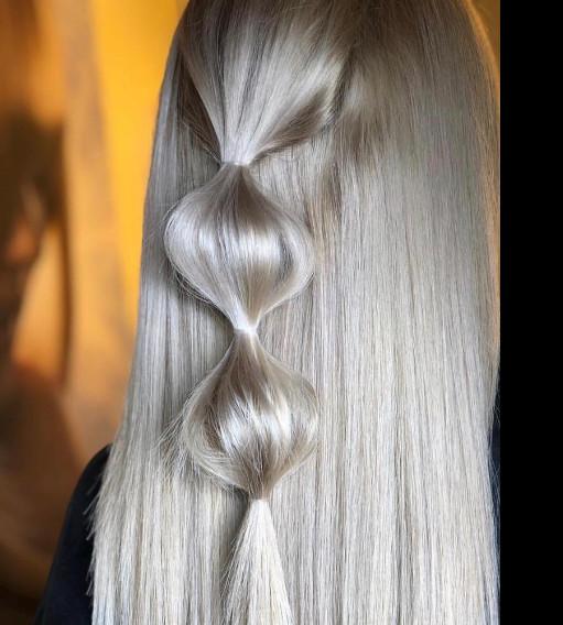 olaplex 22 - Олаплекс восстановление волос Olaplex, состав, инструкция, отзывы, аналоги, цена