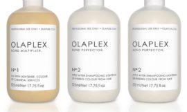 Олаплекс восстановление волос Olaplex, состав, инструкция, отзывы, аналоги, цена