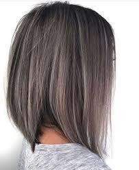 untitledрр 2 - Русый цвет волос: оттенки, фото, краска, как покраситься