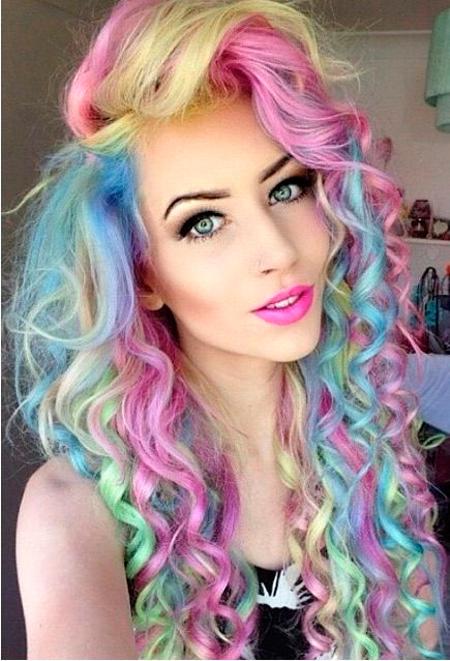 635216 900 - Как покрасить волосы в домашних условиях