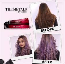 majireld - Краска для волос Majirel (Мажирель) палитра, состав, инструкция