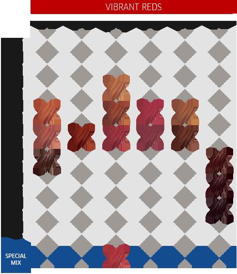 2 d 2 - Краска для волос Wella Color Touch