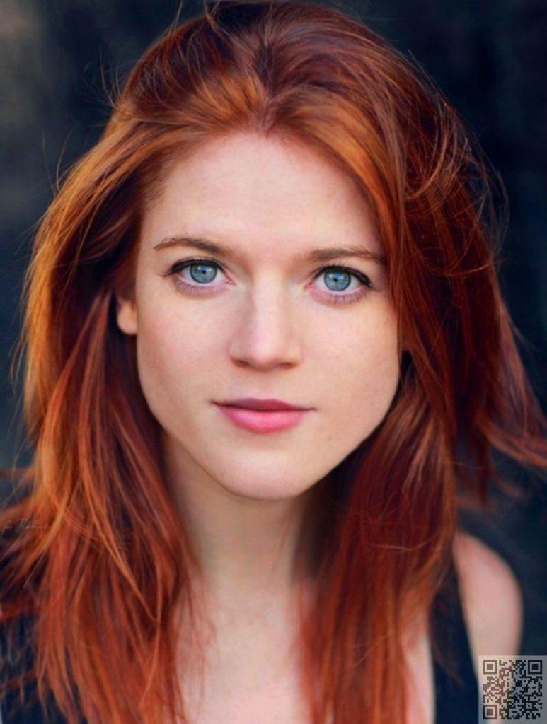 6 773x1024 - Бордовый цвет волос: оттенки, фото, краска, как покраситься