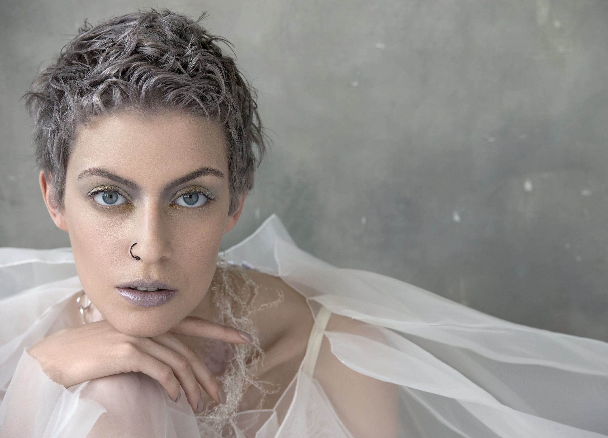 Краска для волос Estel, палитра, состав
