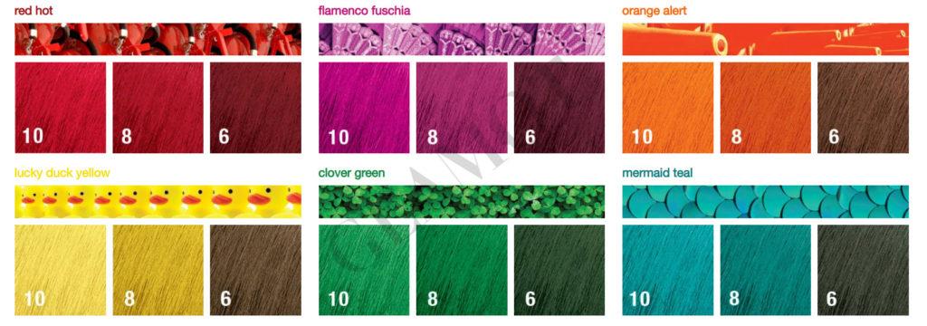 83990 1024x360 - Краска для волос Matrix, палитра, инструкция