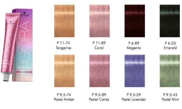 a7db79a4cc39799d2e7256a588aadcef - Краска для волос Igora Royal, палитра, состав, инструкция, все оттенки