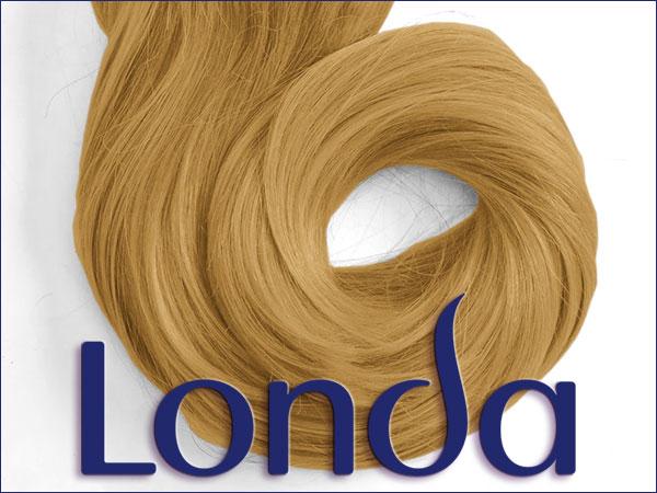 londa 033 - Краска для волос Londa Professional