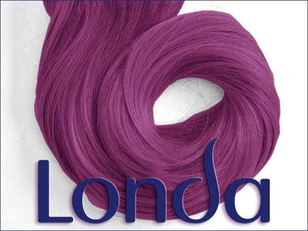 londa 066 - Краска для волос Londa Professional