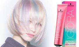 Краска для волос Igora Royal, палитра, состав, инструкция, все оттенки