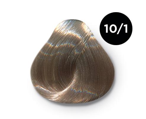 10 1 copy 1 - Краска для волос Оллин, цвета, состав, инструкция