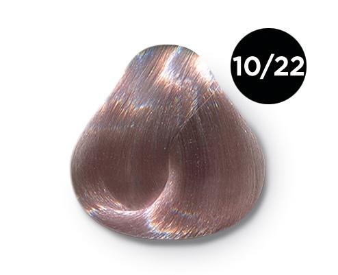 10 22 copy 1 - Краска для волос Оллин, цвета, состав, инструкция