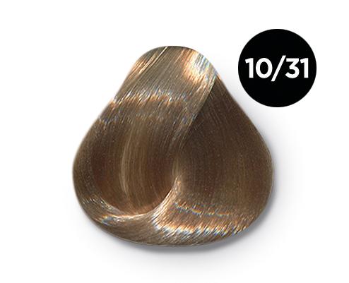10 31 copy 1 - Краска для волос Оллин, цвета, состав, инструкция
