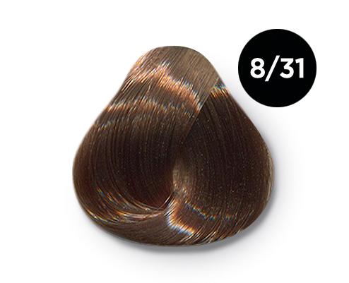 8 31 copy - Краска для волос Оллин, цвета, состав, инструкция