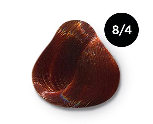 8 4 copy - Краска для волос Оллин, цвета, состав, инструкция