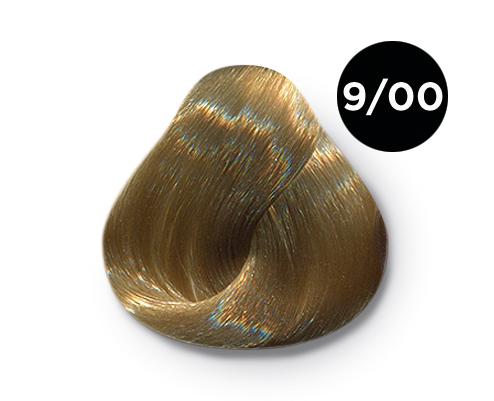 9 00 copy - Краска для волос Оллин, цвета, состав, инструкция