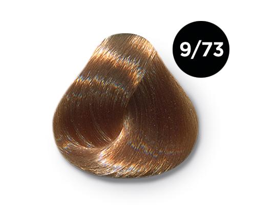 9 73 copy - Краска для волос Оллин, цвета, состав, инструкция