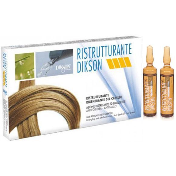 db85e2c414cee57461dd607502fd4166 - Как восстановить волосы после окрашивания профессиональными средствами