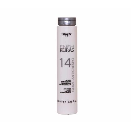для распутывания волостермозащитаGlaze Anticrespo 454x454 - Плотные кристаллы, блеск, термозащита FINISH CRISTALLI DENSI 15, 150мл