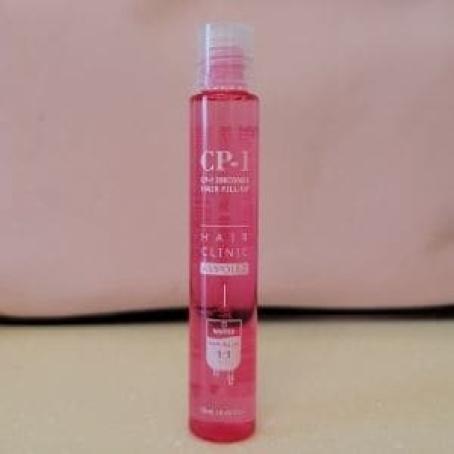 без названия 9 1 454x454 - Филлер ампула CP-1 3 Seconds Hair Fill-up, 1 шт/5 шт/ 20шт