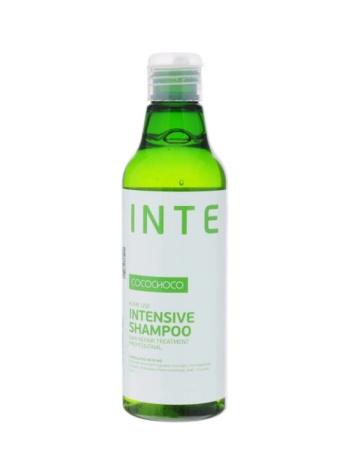 Интенсивный шампунь COCOCHOCO INTENSIVE для сухих волос, 250 мл/ 500мл