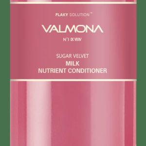 Кондиционер молочко укрепляющий с ягодами Sugar Velvet Milk Nutrient Conditioner, 100 мл/480 мл