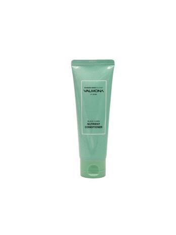 Кондиционер питательный для волос АЮРВЕДА Ayurvedic Repair Solution Black Cumin Nutrient Conditioner, 100 мл/480 мл