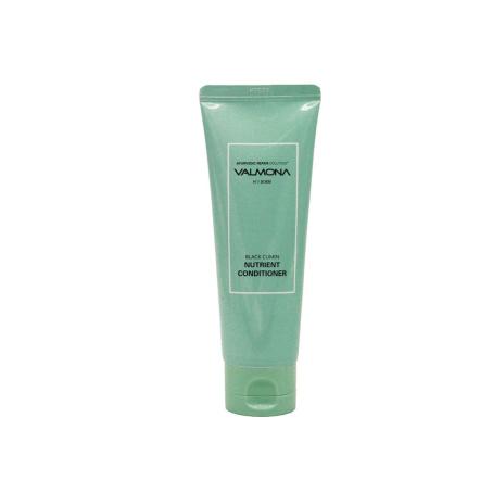 Кондиционер для волос АЮРВЕДА Ayurvedic Repair Solution Black Cumin Nutrient Conditioner, 100 мл
