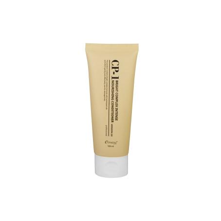 для волос ПРОТЕИНОВЫЙ CP 1 BС Intense Nourishing Conditioner Version 100 мл scaled 1 454x454 - Шелковая лечебная эссенция для волос ЛЕЧЕБНАЯ/ШЕЛК CP-1 The Remedy Silk Essence, 150 мл