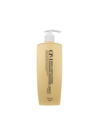 Кондиционер интенсивный протеиновый для сухих и ломких волос CP-1 BС Intense Nourishing Conditioner Version 2.0, 500 мл