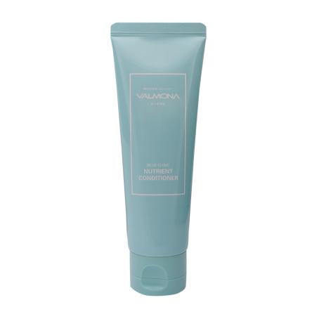 Кондиционер увлажняющий для сухих волос Recharge Solution Blue Clinic Nutrient Conditioner