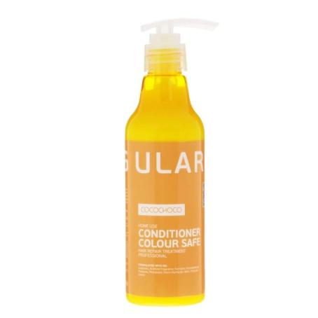 для окрашенных волос COCOCHOCO REGULAR 454x454 - Термозащита COCOCHOCO REGULAR, 250 мл