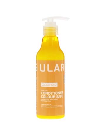 Кондиционер для осветленных волос COCOCHOCO BLONDE, 250 мл/500 мл