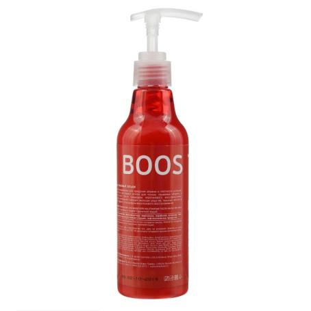 для тонких волос COCOCHOCO BOOST 454x454 - Кондиционер для тонких волос COCOCHOCO BOOST-UP, 250 мл/500мл