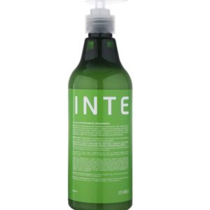 COCOCHOCO INTENSIVE для интенсивного увлажнения 1 300x300 - Кондиционер COCOCHOCO INTENSIVE для интенсивного увлажнения, 250 мл/500 мл