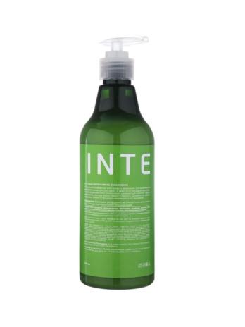 COCOCHOCO INTENSIVE для интенсивного увлажнения 1 348x464 - Кондиционер для окрашенных волос Бразильский Мурумуру Alan Hadash, 200 мл