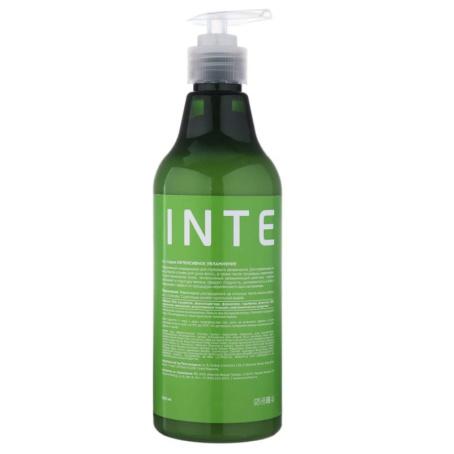 COCOCHOCO INTENSIVE для интенсивного увлажнения 1 454x454 - Кондиционер COCOCHOCO INTENSIVE для интенсивного увлажнения, 250 мл/500 мл