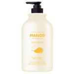Маска с манго для красоты волос Institut-Beaute Mango Rich LPP Treatment, 100 мл/500 мл/2000 мл