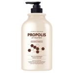 Маска с прполисом укрепляющая Institut-Beaute Propolis LPP Treatment, 100 мл/500 мл/2000 мл
